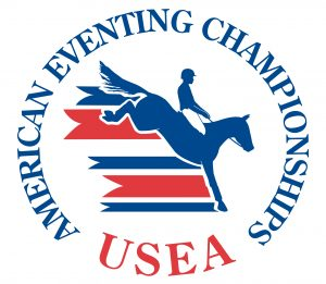 Equestrian Events, Inc  | USEA American Eventing Championships